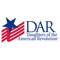 Interested in Joining the DAR?